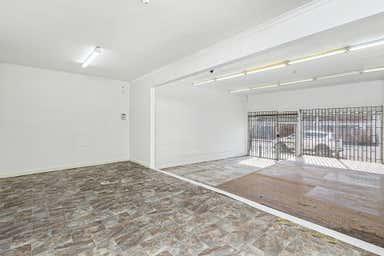 138 Myers Street Geelong VIC 3220 - Image 3