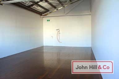 6/69 Carlton Crescent Summer Hill NSW 2130 - Image 2