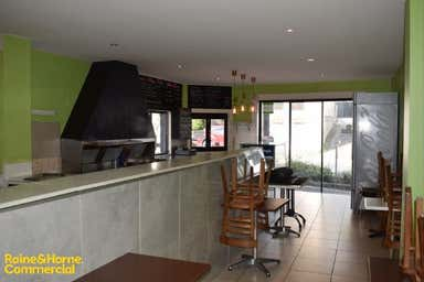 135 Mullens Street Rozelle NSW 2039 - Image 3