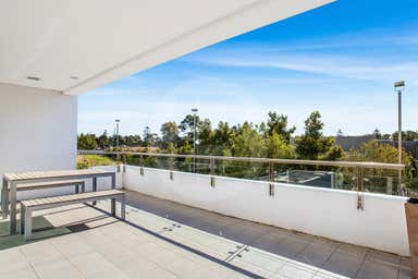Suite 111, 4 COLUMBIA COURT Norwest NSW 2153 - Image 4