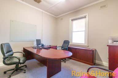 58 Bultje Street Dubbo NSW 2830 - Image 4
