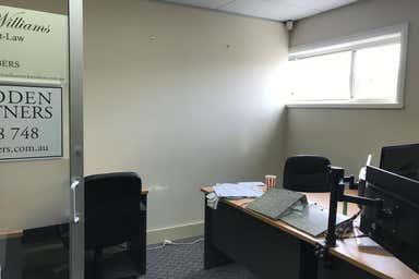 Suite  4, 24 Sale Street Orange NSW 2800 - Image 3