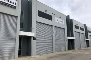 15/54 Commercial Place Keilor East VIC 3033 - Image 3