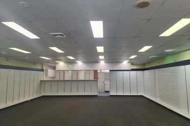 97 Vincent Street Cessnock NSW 2325 - Image 4