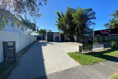 101 Palm Beach Avenue Palm Beach QLD 4221 - Image 3