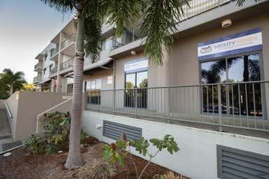 13/340 Scottsdale Drive Robina QLD 4226 - Image 4
