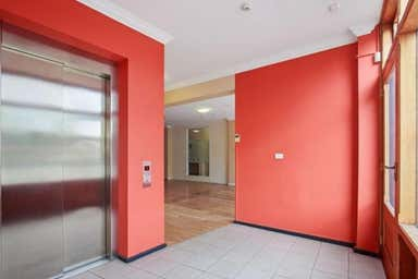 840 Hunter Street Newcastle West NSW 2302 - Image 3