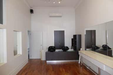 GF, 118 Errol Street North Melbourne VIC 3051 - Image 3