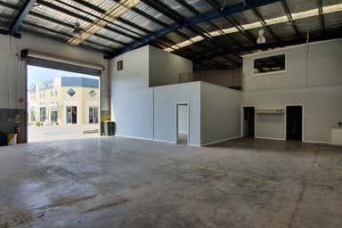3/48 Shandan Circuit Albion Park Rail NSW 2527 - Image 3