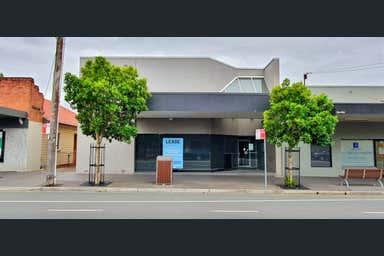 98 Lawes Street East Maitland NSW 2323 - Image 3