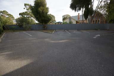 890 Port Road Woodville South SA 5011 - Image 3