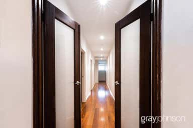 285 Doncaster Road Balwyn North VIC 3104 - Image 3