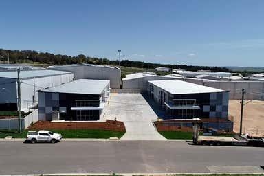 14 Watt Drive Bathurst NSW 2795 - Image 3