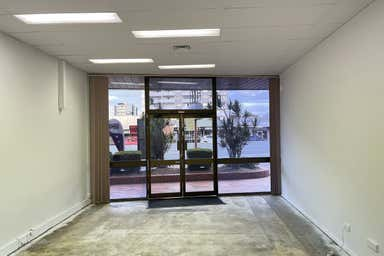 2/744 Gympie Road Chermside QLD 4032 - Image 4