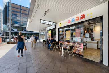Shop 3/370 Victoria Avenue Chatswood NSW 2067 - Image 3