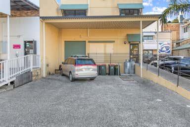 1/66  Murwillumbah Street, Murwillumbah NSW 2484 - Image 4