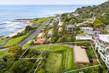 14-16 Ocean Road South Lorne VIC 3232 - Image 3