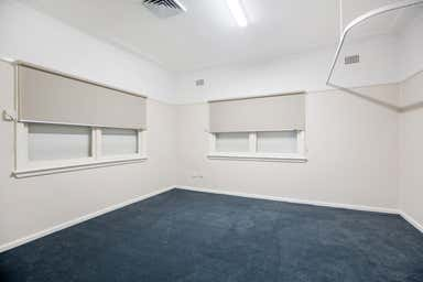 37 Colless Street Penrith NSW 2750 - Image 3