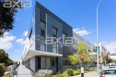 Unit 9, 162 Colin Street West Perth WA 6005 - Image 3
