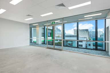 Level 2, Suite 203/38b Albert Avenue Chatswood NSW 2067 - Image 4