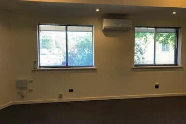 Suite 1, 2 Kincraig Crescent Modbury SA 5092 - Image 4