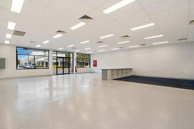 1/22 Newton Street Broadmeadow NSW 2292 - Image 3
