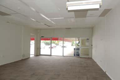 Bayside Shopping Centre, 4/34  Primrose St Belgian Gardens QLD 4810 - Image 4