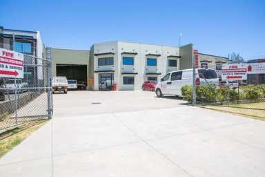 59 Tacoma Cct Canning Vale WA 6155 - Image 3