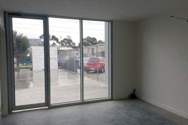 8a Bentley Street Williamstown VIC 3016 - Image 3