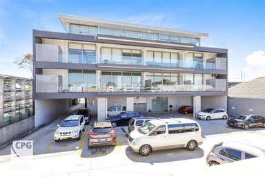 Suite 4/550 Princes Highway Kirrawee NSW 2232 - Image 2