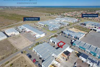 6/25 Jacquard Way Port Kennedy WA 6172 - Image 3