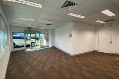 31 Excelsior Road Gympie QLD 4570 - Image 4