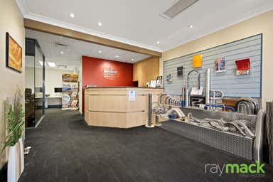 92 Fallon Street North Albury NSW 2640 - Image 3