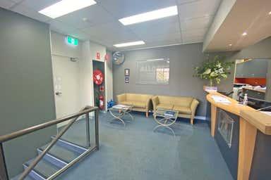Level 1, 27-29 Lawson Street Penrith NSW 2750 - Image 3
