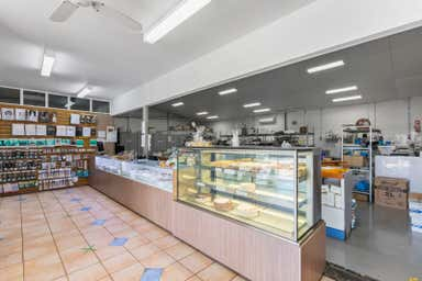 342 Keira Street Wollongong NSW 2500 - Image 3