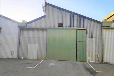 201D  Bank Street East Victoria Park WA 6101 - Image 4