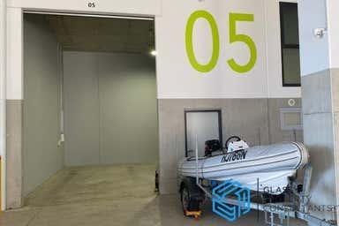 ELC, 23A Mars Road Lane Cove NSW 2066 - Image 3