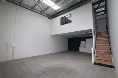 5/15-17 Ramly Drive Burleigh Heads QLD 4220 - Image 3
