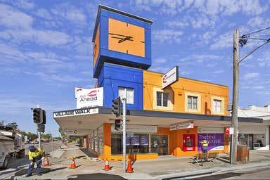 18d/121 Lawes Street East Maitland NSW 2323 - Image 3