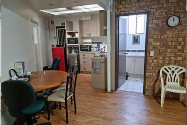 66 Parker Street Maroochydore QLD 4558 - Image 4