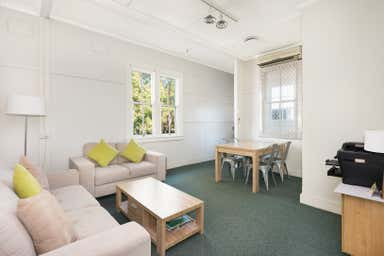 Suite 102/302-304 Pacific Highway Lindfield NSW 2070 - Image 3