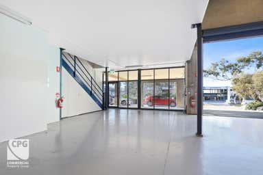 Unit 3/59-63 Cawarra Road Caringbah NSW 2229 - Image 4
