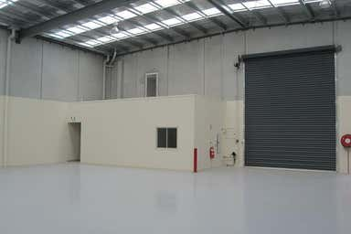 2/2 Network Drive Carrum Downs VIC 3201 - Image 3