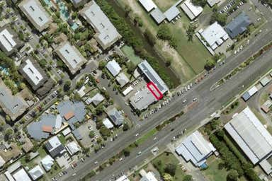 Suite 2 & 3, 138-142 Mulgrave Road Westcourt QLD 4870 - Image 4
