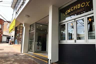 Retail Shop, 6-8 Clarke Street Crows Nest NSW 2065 - Image 4