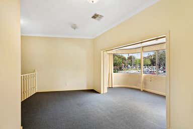 LEASED BY MICHAEL BURGIO 0430 344 700, 2/1308 Pittwater Road Narrabeen NSW 2101 - Image 3
