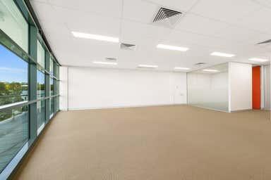 T1 - Office, Suite  412, 14-16 Lexington Drive Bella Vista NSW 2153 - Image 4