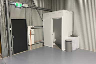 Unit  5, 5 Ralston Drive Orange NSW 2800 - Image 3