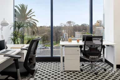 St Kilda Rd Towers, Suite 336, 1 Queens Road Melbourne VIC 3004 - Image 3