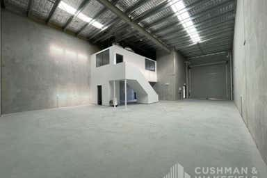 Unit 2, 18 Northward Street Upper Coomera QLD 4209 - Image 3